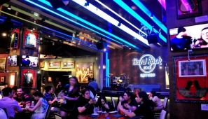 hard-rock-cafe-santiago-01